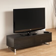 Panorama TV Stand