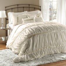 Stelle 7 Piece Comforter Set