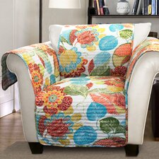 Layla Armchair Furniture Protector
