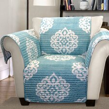 Sophie Armchair Furniture Protector