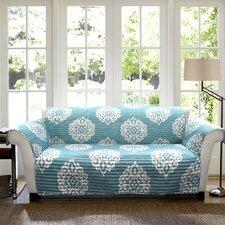 Sophie Loveseat Furniture Protector