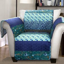 Royal Empire Armchair Furniture Protector