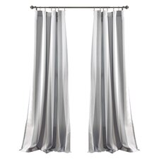 Wilbur Curtain Panel (Set of 2)