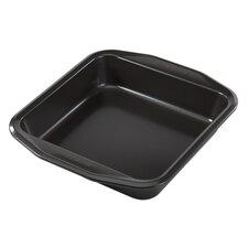 Signature™ Square Cake Pan