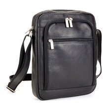 iPad/E-Reader Day Shoulder Bag