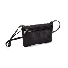 Waverly Crossbody Bag