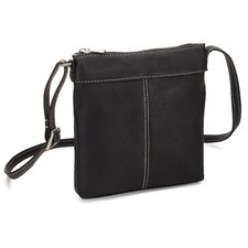 Back To Basics Crossbody Bag