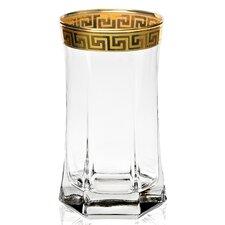 Florence Highball Glass (Set of 4)