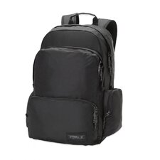 Pismo Backpack