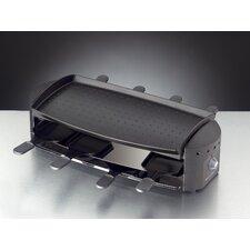 Gourmet Raclette-Grill Ottimo
