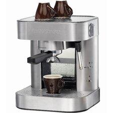 Manuell einstellbare1275 W Espresso Maschine