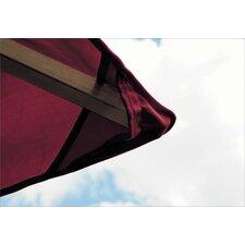 ACACIA 14 Ft. x 14 Ft. Canopy