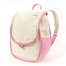 Ecogear Panda Eco-Pack Backpack