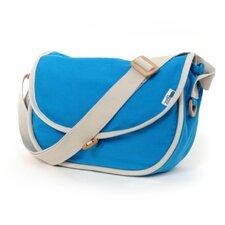 Ecogear Messenger Bag