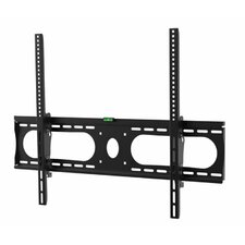 "Tilting Mount for 36""-63"" Flat Panel Screen"