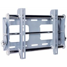 """Universal Tilting Wall Mount for 23""""-37"""" LED/LCD Screens"""