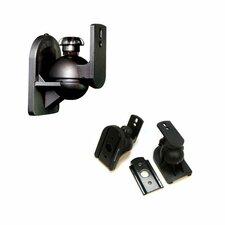 Satellite Speaker Mounting Bracket (Set of 2)