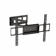 """Arm Full Motion Wall Mount for 37""""-70"""" TV"""