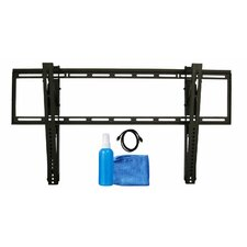 "Tilt Wall Mount Set for 37"" - 65"" Flat Panel Screens"