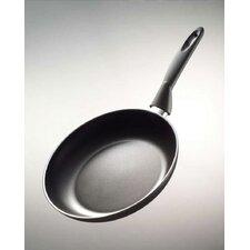 Italian Saute Pan