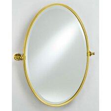 Radiance Gear Tilt Mirror