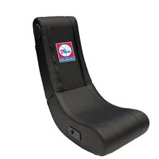 NBA 100 Gaming Chair