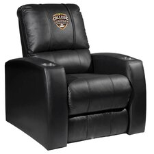ESPN Home Theater Recliner