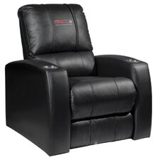 GM Home Theater Recliner