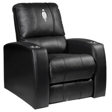Ford Home Theater Recliner