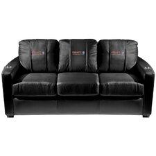 GM Sofa