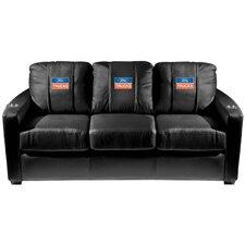 Ford Sofa