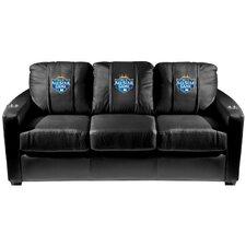 MLB Sofa