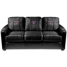 NBA Sofa