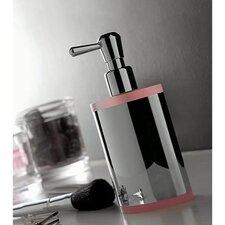Free Standing Liquid Soap Dispenser