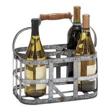 Cosenza Wine Holder