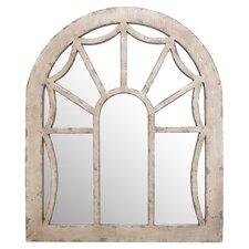 Avignon Wall Mirror