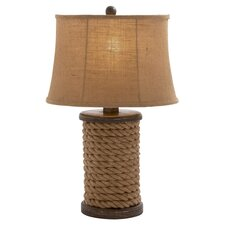 Bailey Table Lamp (Set of 2)