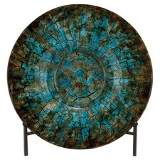 Anamaria Charger Plate