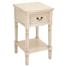 Percy Nightstand