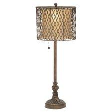 Faith Table Lamp (Set of 2)