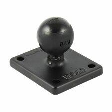 GPS Ball Base Mount