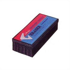 Standard Sewed Eraser (Set of 12)