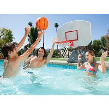 Pro Side Basketball