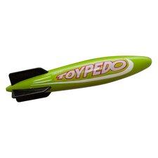 Pool Original Toypedo