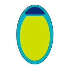 Pool Spring Float