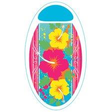 Graphic Prints Spring Pool Mat