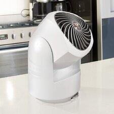 """Flippi V10 7"""" Oscillating Table Fan"""