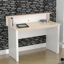 Inval Writing Desk