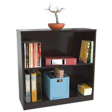 "31.5"" Standard Bookcase"