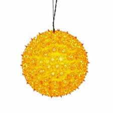 Twinkle Star Sphere Lights